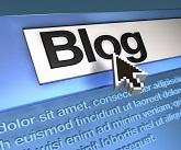blogso
