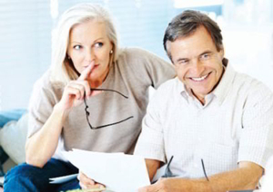 New Pension System Raises Applications, Report Says