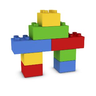 sira-lego-bloklari-yapmakta