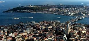 istanbul-index