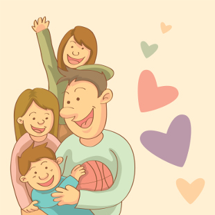 new types of parental levae in turkish labor law