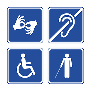 working-conditions-of-persons-with-disabilities