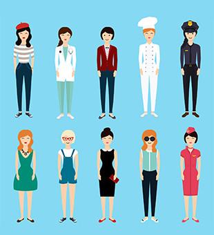 happy-women-s-day-part-one-women-in-labor-law
