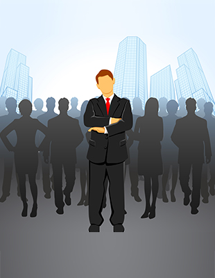 responsibilities-of-employer