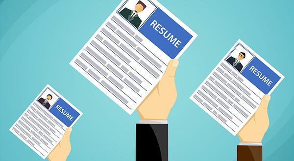eng resume