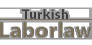 Turkish Labor Law