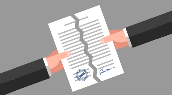 Rightful Terminations - What to Consider for Employees and Employers?