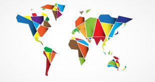 Domestic and International Allowances - 2nd Half 2021