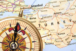 are-foreigners-obliged-to-get-work-permit-to-work-in-turkey