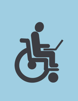 is-it-obligatory-to-employ-disabled-personnel