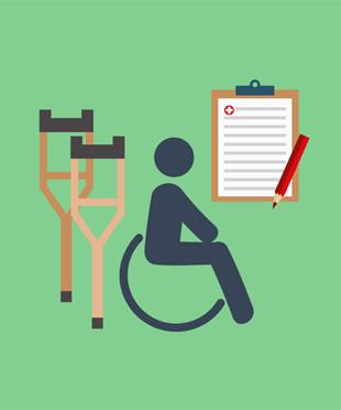 sickness-reports-employers