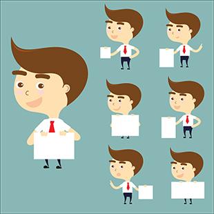 on-employement-of-interns