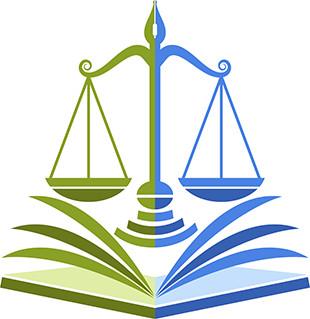 international translation of international workforce law is in our website