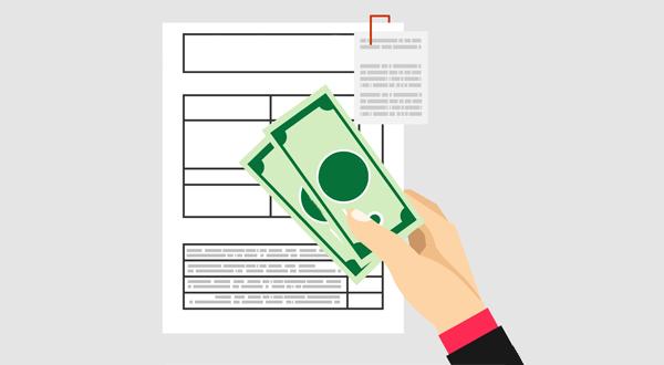 2021 Income Tax Tariff